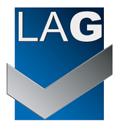 Logo-lag4