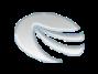 logo-soldafil