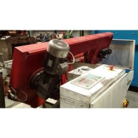 Sierra FAT 4632 CNC 60º