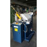 Tronzadora Aluminio Mecal SW-451