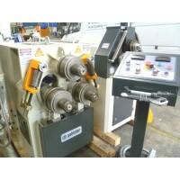 Curvadora hidraulica HPK65-2