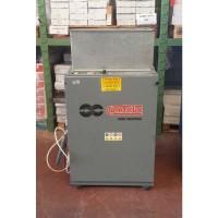 Compresor Contabe 5.5 CV