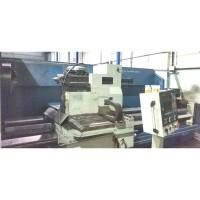 Torno Gurutzpe A-1600 CNC